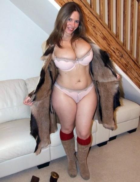 Mujeres-desnudas-y-voluptuosas • Videos prohibidos